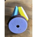 Foam Polishing Pads