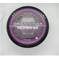 Details Protection SiO2 Hybrid Wax