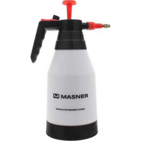 Hand sprayer Κ2 Masner 1,5lit