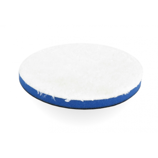 Lake Country microfiber pads 125mm (5inch)